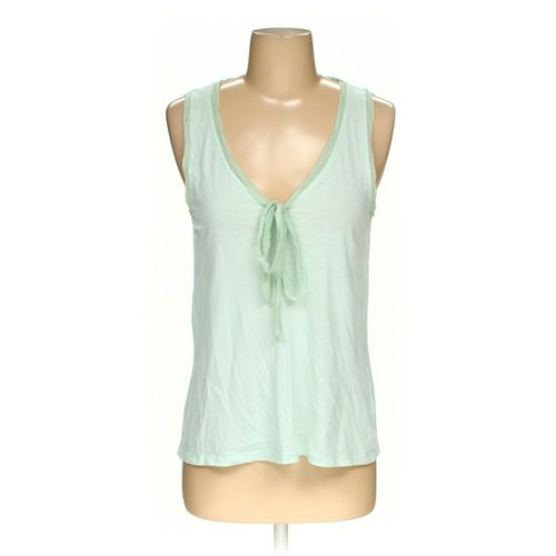 J.Crew Sleeveless Top in size M at up to 95% Off - Swap.com