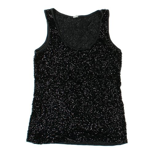 J.Crew Sleeveless Top in size S at up to 95% Off - Swap.com