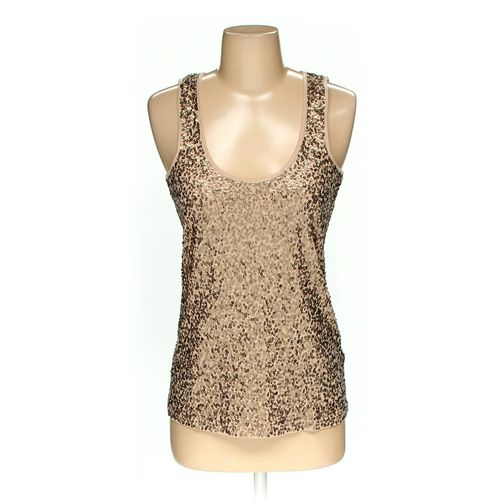 J.Crew Sleeveless Top in size XS at up to 95% Off - Swap.com