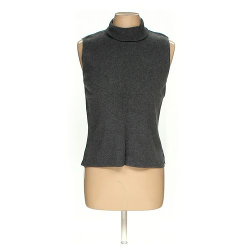 Jeanne Pierre Sleeveless Top in size M at up to 95% Off - Swap.com