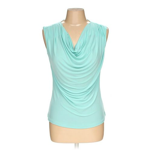 JENNIE & MARLIS Sleeveless Top in size M at up to 95% Off - Swap.com