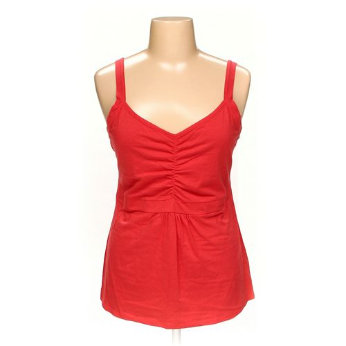 Jessica London Sleeveless Top in size 14 at up to 95% Off - Swap.com