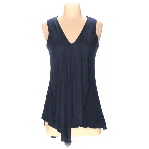 Jessica Simpson Sleeveless Top in size S at up to 95% Off - Swap.com