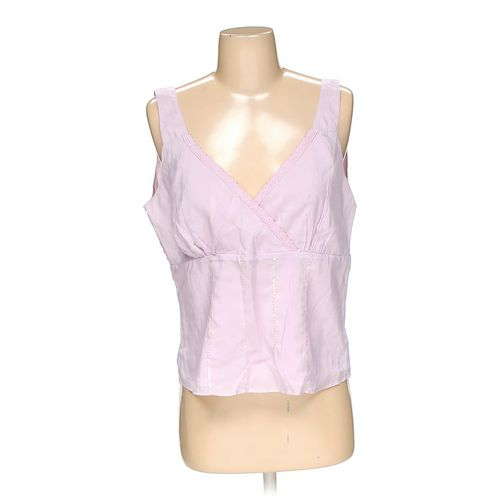 J.Jill Sleeveless Top in size S at up to 95% Off - Swap.com
