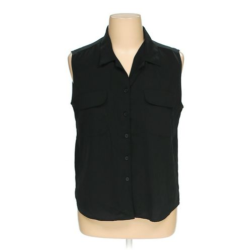 Joanna Sleeveless Top in size XL at up to 95% Off - Swap.com