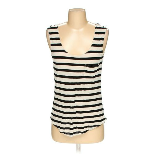 Joe Fresh Sleeveless Top in size XS at up to 95% Off - Swap.com