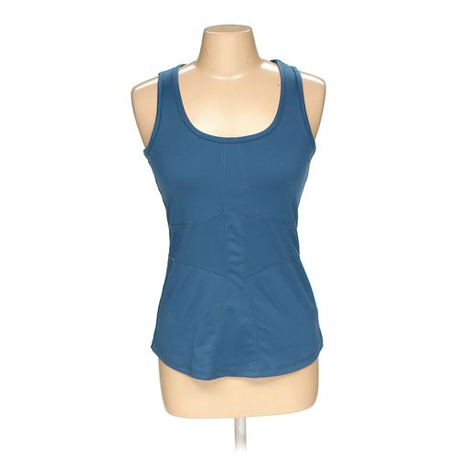 Jofit Sleeveless Top in size M at up to 95% Off - Swap.com