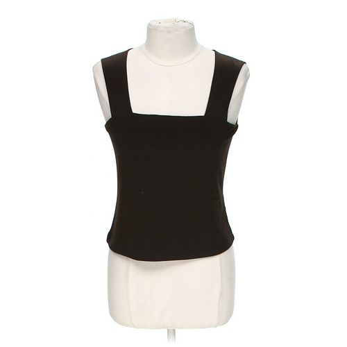 Joseph Ribkoff Sleeveless Top in size 12 at up to 95% Off - Swap.com