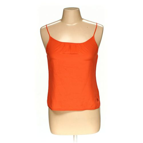 Juicy Couture Sleeveless Top in size S at up to 95% Off - Swap.com