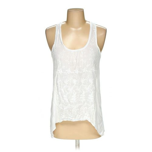 Kenar Sleeveless Top in size S at up to 95% Off - Swap.com