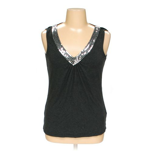 KENNETH COLE REACTION Sleeveless Top in size XL at up to 95% Off - Swap.com
