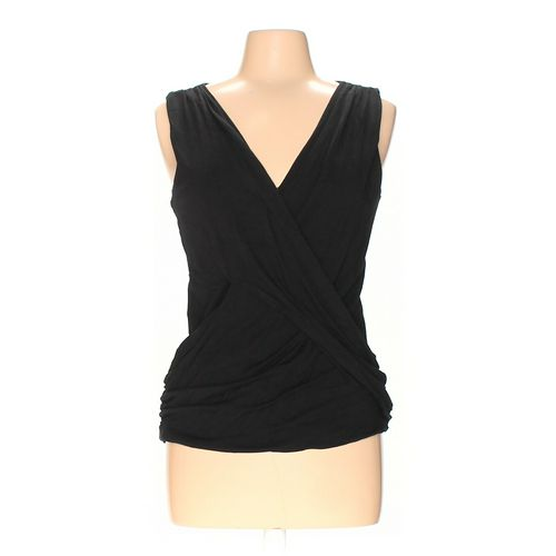 KENNETH COLE REACTION Sleeveless Top in size M at up to 95% Off - Swap.com