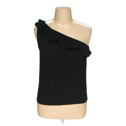 Kirra Sleeveless Top in size XL at up to 95% Off - Swap.com