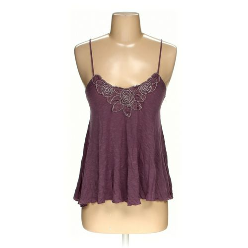 Kirra Sleeveless Top in size S at up to 95% Off - Swap.com