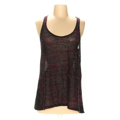 KowBoys And Co. Sleeveless Top in size XS at up to 95% Off - Swap.com