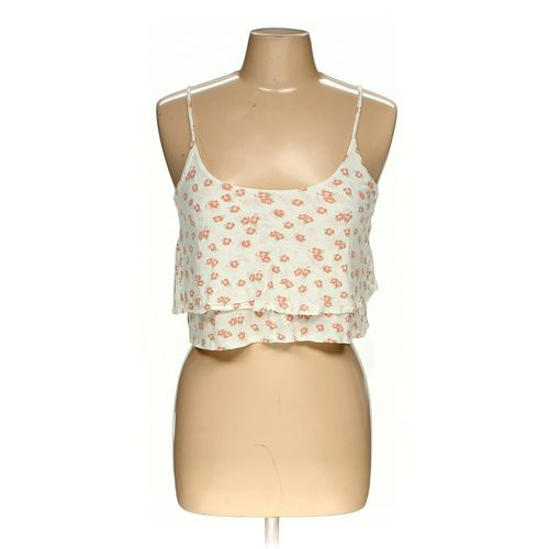 LA Hearts Sleeveless Top in size M at up to 95% Off - Swap.com