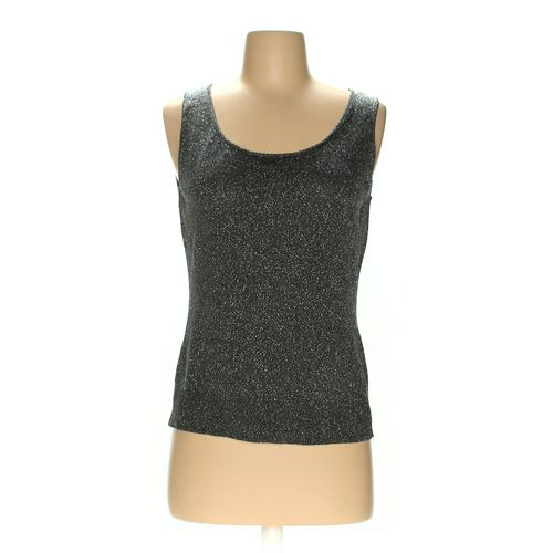 Lafayette 148 Sleeveless Top in size S at up to 95% Off - Swap.com