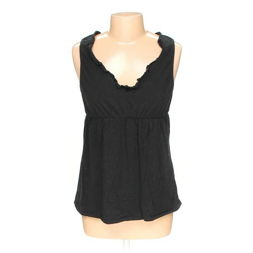 Lamaze Sleeveless Top in size L at up to 95% Off - Swap.com