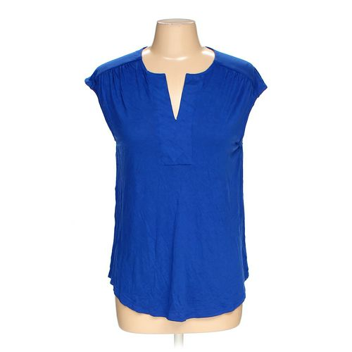 Lands' End Sleeveless Top in size 10 at up to 95% Off - Swap.com