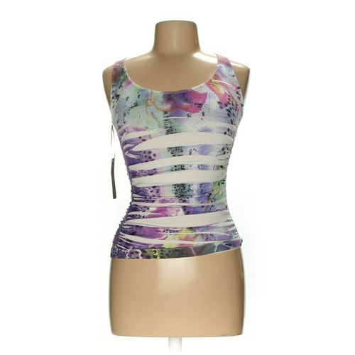 Last Tango Sleeveless Top in size S at up to 95% Off - Swap.com