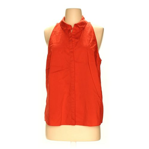 Laundry by Shelli Segal Sleeveless Top in size L at up to 95% Off - Swap.com