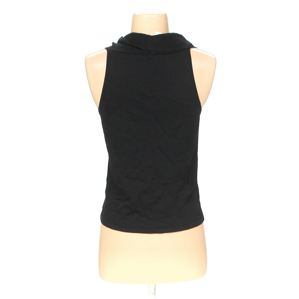 e13ff99b71 Laundry by Shelli Segal Sleeveless Top in size S at up to 95% Off -