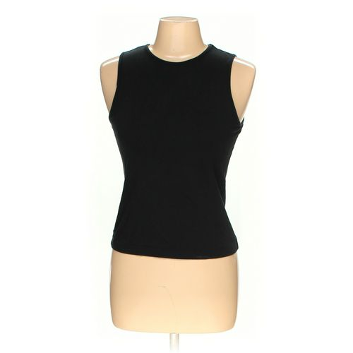 Laura Ashley Sleeveless Top in size M at up to 95% Off - Swap.com