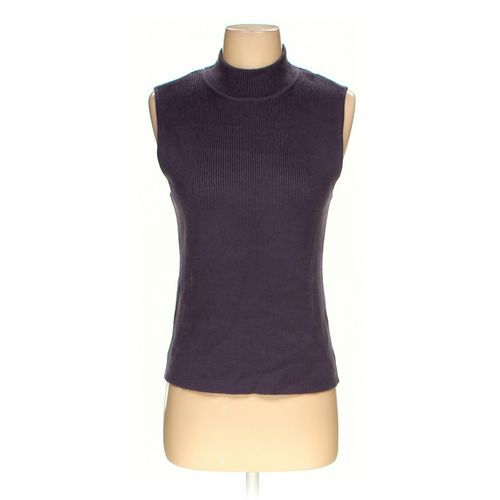 Laura Scott Sleeveless Top in size M at up to 95% Off - Swap.com