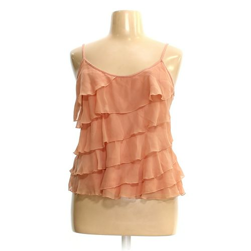 Lauren Conrad Sleeveless Top in size XL at up to 95% Off - Swap.com