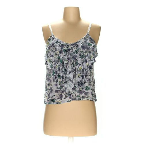 Lauren Conrad Sleeveless Top in size S at up to 95% Off - Swap.com
