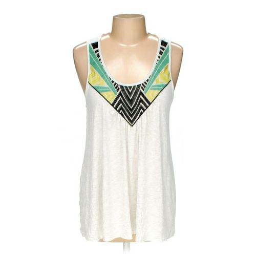 Le Lis Sleeveless Top in size XL at up to 95% Off - Swap.com