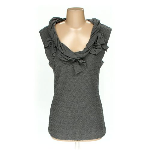 Leifsdottir Sleeveless Top in size S at up to 95% Off - Swap.com