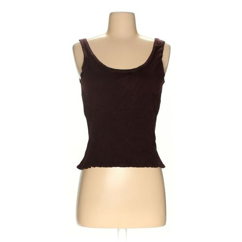 Lindsay Phillips Sleeveless Top in size M at up to 95% Off - Swap.com