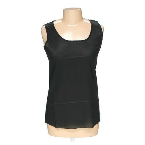 Liva Girl Sleeveless Top in size 3X at up to 95% Off - Swap.com