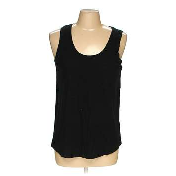 Sleeveless Top for Sale on Swap.com