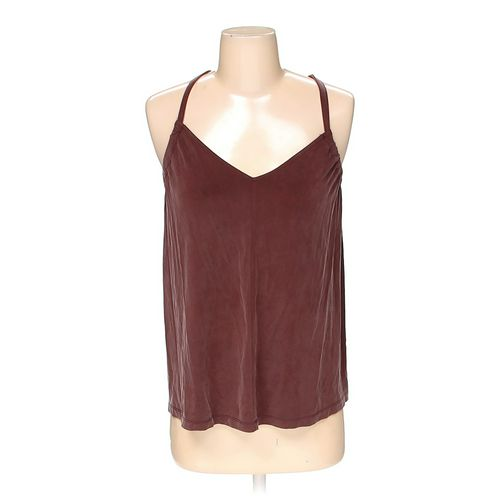 Lou & Grey Sleeveless Top in size S at up to 95% Off - Swap.com