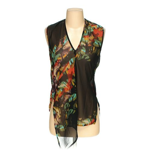 Love 21 Sleeveless Top in size XS at up to 95% Off - Swap.com