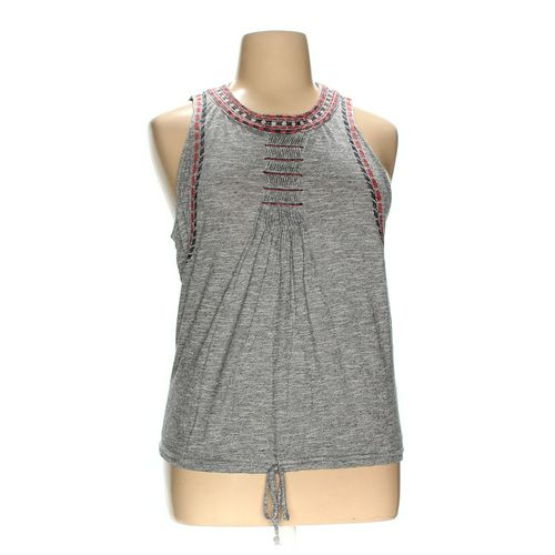 Lucky Brand Sleeveless Top in size XL at up to 95% Off - Swap.com
