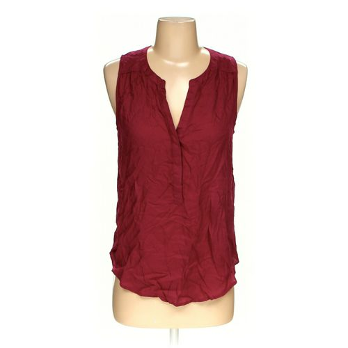 Lucky Brand Sleeveless Top in size XS at up to 95% Off - Swap.com