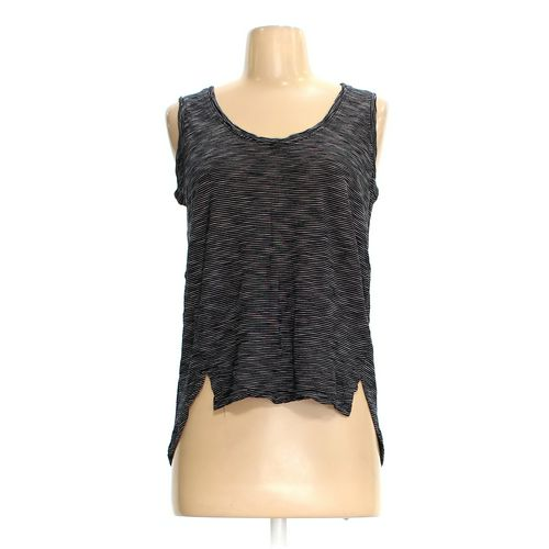 Madewell Sleeveless Top in size S at up to 95% Off - Swap.com