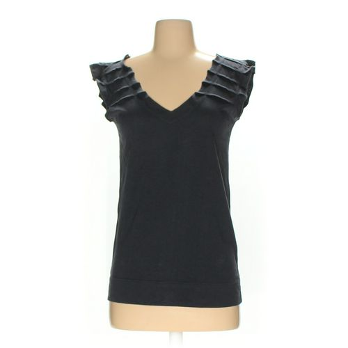 Marc Jacobs Sleeveless Top in size XS at up to 95% Off - Swap.com