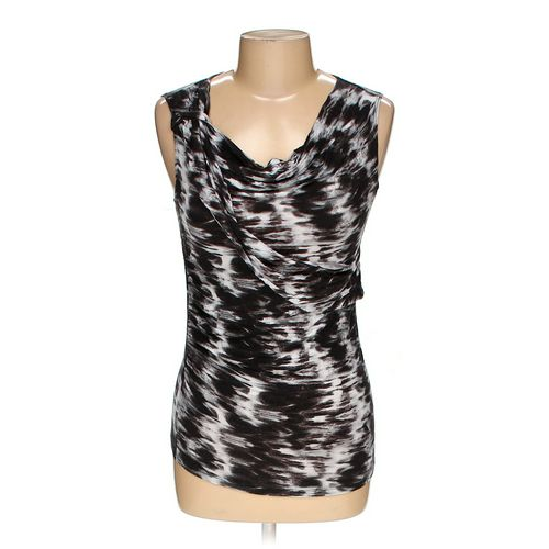 Marina Luna Sleeveless Top in size M at up to 95% Off - Swap.com