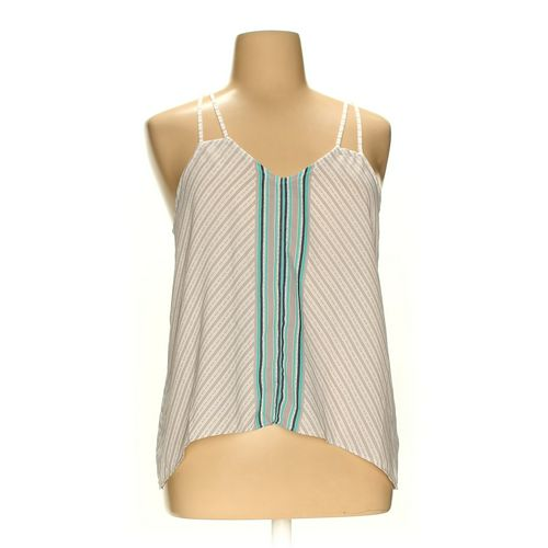 Maurices Sleeveless Top in size XL at up to 95% Off - Swap.com