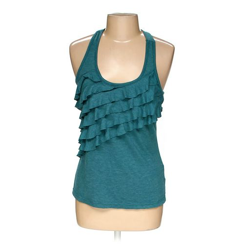 Maurices Sleeveless Top in size L at up to 95% Off - Swap.com