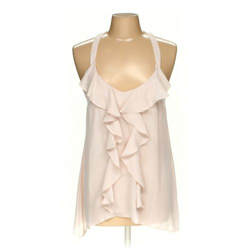 Maurices Sleeveless Top in size M at up to 95% Off - Swap.com