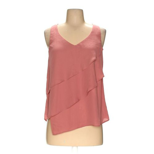 Maurices Sleeveless Top in size S at up to 95% Off - Swap.com