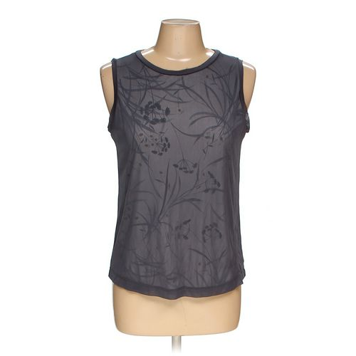 Maxime Sleeveless Top in size M at up to 95% Off - Swap.com