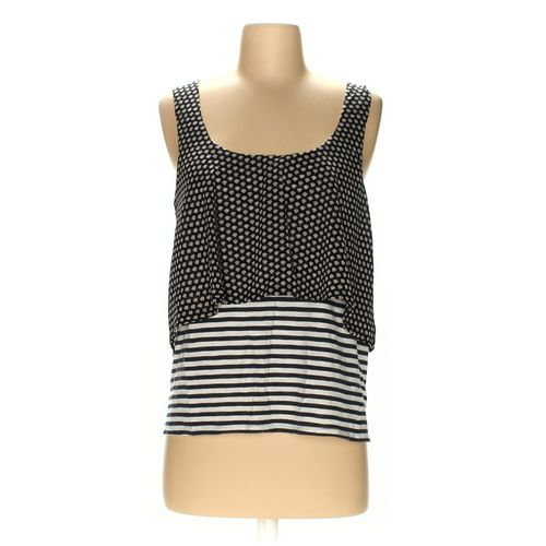 Meadow Rue Sleeveless Top in size S at up to 95% Off - Swap.com