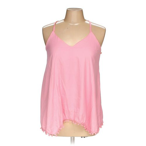 Meiling Sleeveless Top in size XL at up to 95% Off - Swap.com