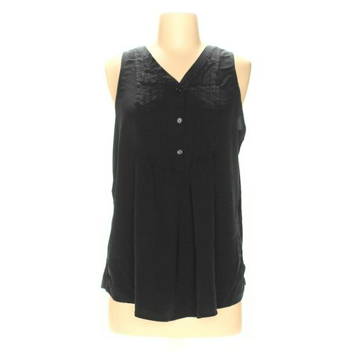 Merona Sleeveless Top in size S at up to 95% Off - Swap.com